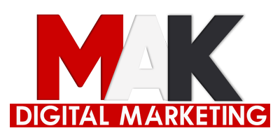 Mak Digital Marketing